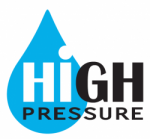 Highpressure