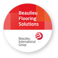 Beaulieu Flooring