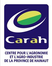 CARAH