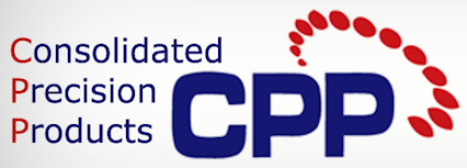 CPP : Consolidated Precision Products