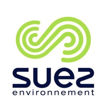 SUEZ Environnement : SITA Rotterdam