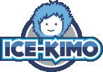 Ice-Kimo
