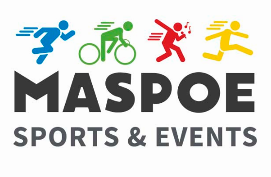 MASPOE SPORTS & EVENTS