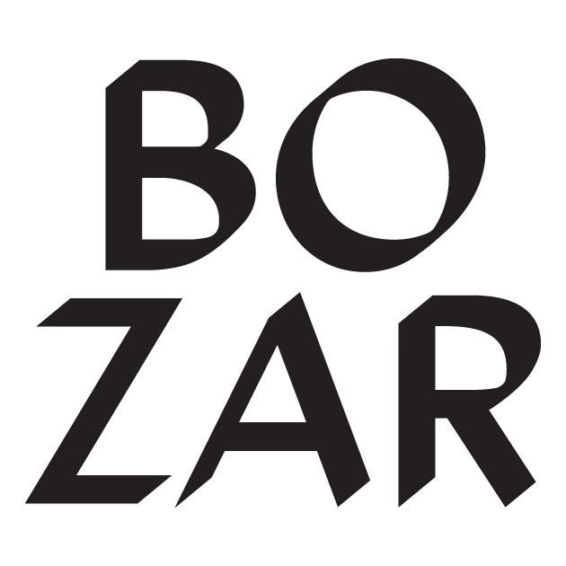 BOZAR : Aesthetic mist