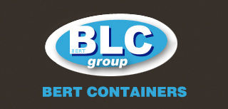 BLC Group : Dust fighting application